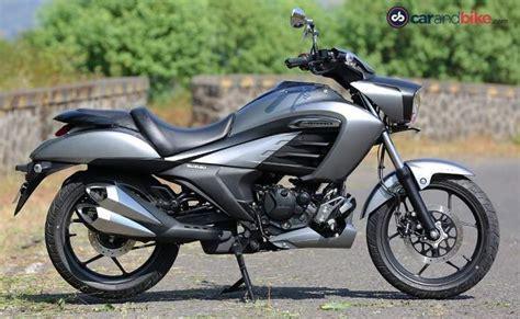 Mesin Extruder Tipe Ex 155 D suzuki intruder price mileage review suzuki bikes
