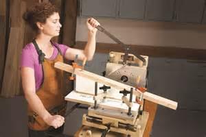 tool talk jds multi router popular woodworking magazine