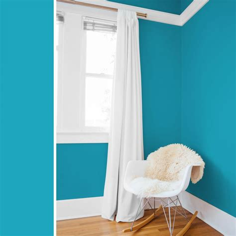 colori murali interni colori murali per interni finest colori per pareti