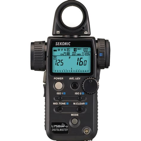 how to read a light meter image gallery exposure meter