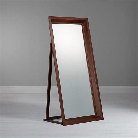 Bedroom Mirrors Lewis 25 Best Ideas About Freestanding Mirrors On