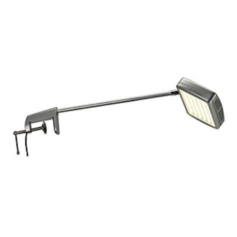 Led Display Lighting by Led Display Lights Discount Led Lighting Affordable Led