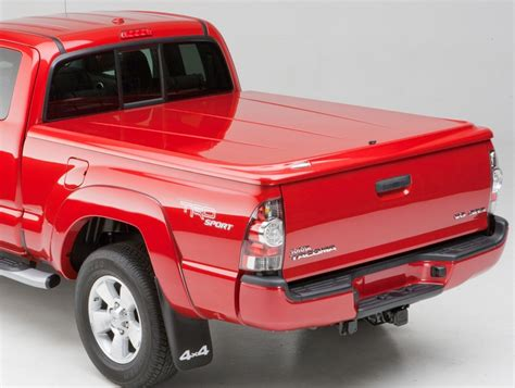 undercover painted to match truck tonneau bed cover