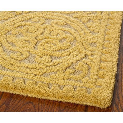 Safavieh Rugs Overstock by Safavieh Rugs Overstock Email Safavieh Lyndhurst Collection Ivory Rust Rug 5 3 X 7 6 12913253