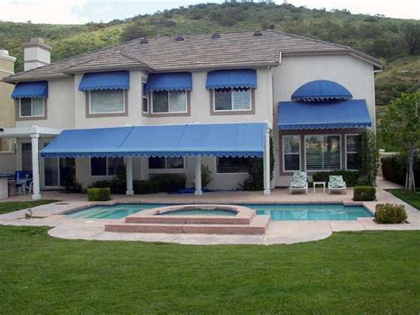 cleaning awnings awning cleaning service
