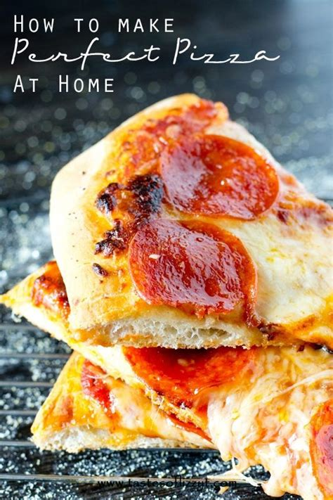 chicken pizza recipes to save your tip money the chicken pizza cookbook that will you thinking about ordering in books 95 best images about delicious pizza stromboli calzone bread sticks on pot pies