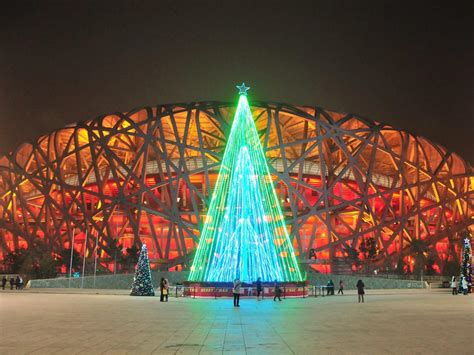 christmas around the world travel channel