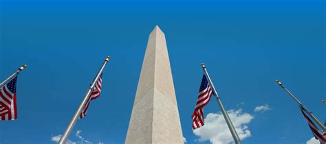 Best Places For An Mba Near Dc by Top 10 Things To Do Outside Washington Dc Places To