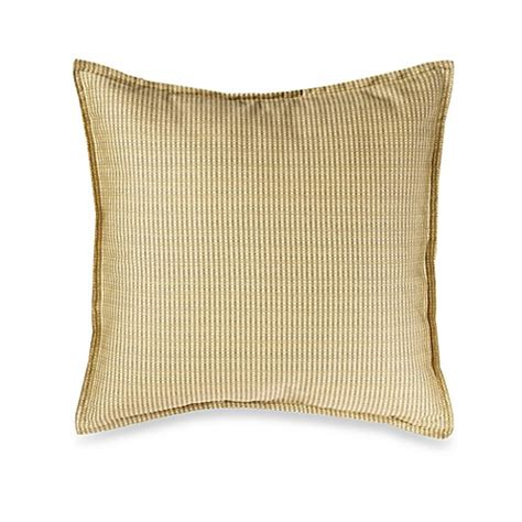 tommy bahama bed pillows tommy bahama 174 home bahamian breeze 18 inch square throw