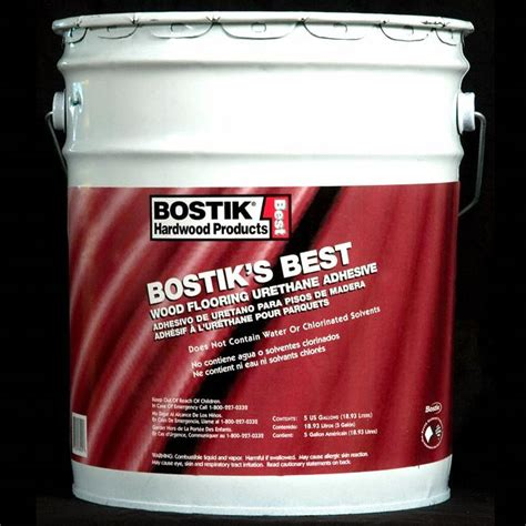 bostik product reviews and ratings bba bostik s best