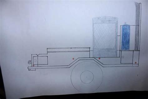 welding bed ideas pin by amanda hoffman on welding beds pinterest