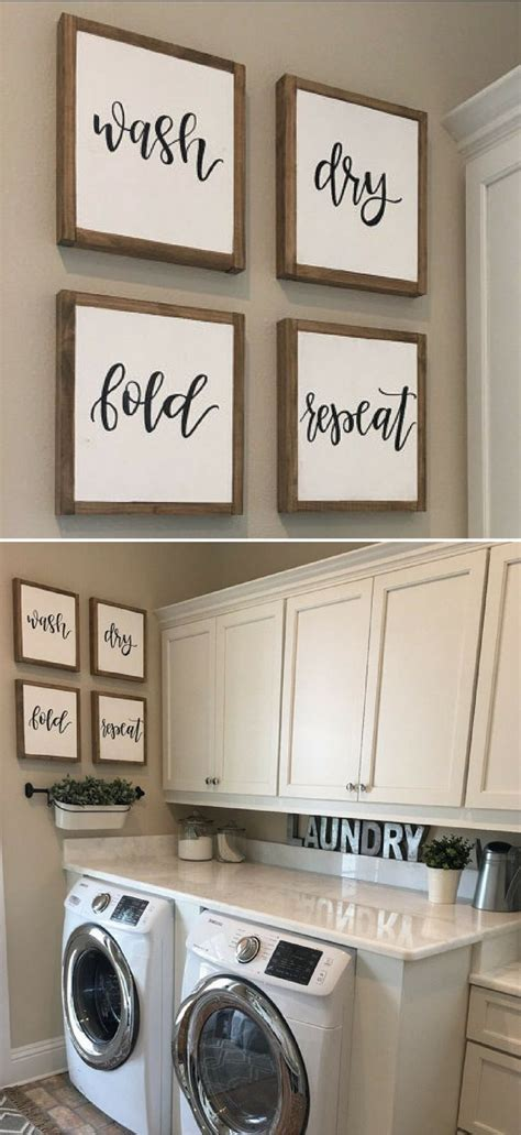 wash for laundry room best 25 laundry room layouts ideas on pinterest