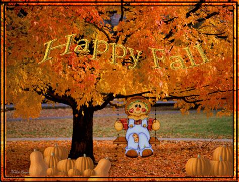 first day of fall 2015 quotes 21 famous sayings about happy fall pictures photos and images for facebook