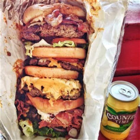 hawkins house of burgers hawkins house of burgers burgers los angeles ca united states reviews photos