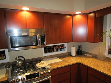 princeton kitchen cabinet cabinet refacing princeton nj mf cabinets