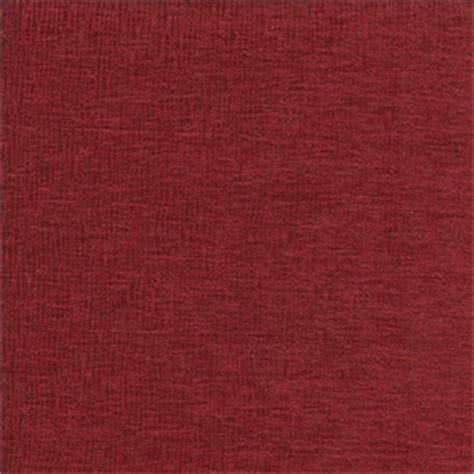 upholstery fabric stores denver text2 fesca crimson red textured chenille upholstery
