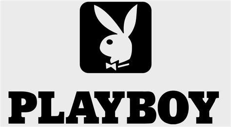 rebecca tushnet s 43 b log playboy call your lawyers