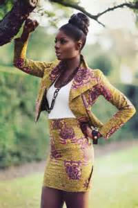 African fashion ankara africanstyl to african cloth fabric