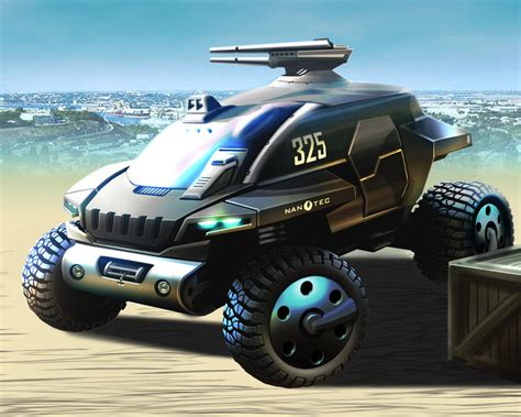 nissan corporation contact corporation city offroad truck by m a p c on deviantart