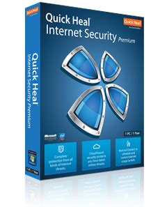 quick heal 2014 resetter best free paid antivirus for 2014 techies net