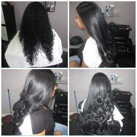 dominican blowout on natural short hair 3156 best i want that hair gorgeous images on