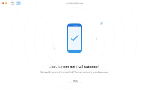 remove pattern lock on android how to remove screen lock on android supports all lock forms