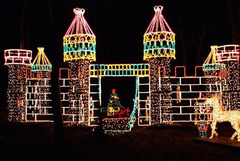 jones light show gssc s 10th annual light show don t miss the