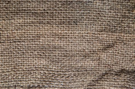 thread pattern texture thread texture stock image image of backgrounds pattern