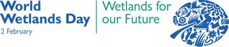 Celebrate World Wetlands Day 2 Feb With Free Wetlands Tours by World Wetlands Day Jamaica Information Service