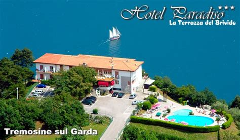 terrazza paradiso hotel r best hotel deal site