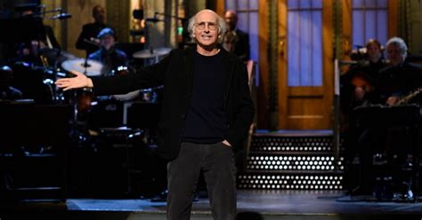 3 Sketches Snl by Larry David On Snl 3 Sketches You To See Rolling