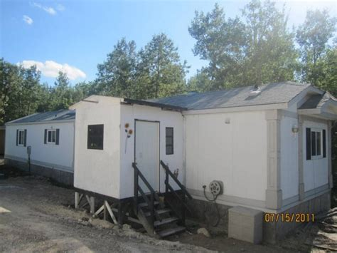 Mobile Homes For Sale In Manitoba To Be Moved In Manitoba Square Footage Of 14x70 Mobile Home