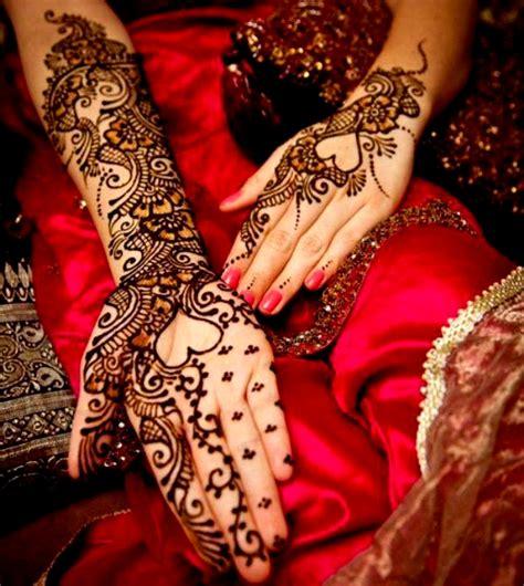 lovely work using henna designs by uk artist humna mustafa 40 most beautiful arabic mehandi designs