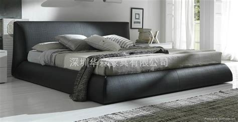 Combining Modern And Traditional Furniture luxury bed group 0001 china manufacturer bedroom