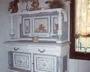 pour blanchir un meuble la c 233 ruse tu utiliseras