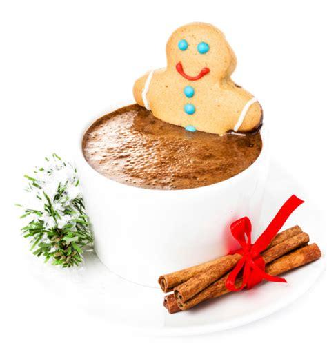 cioccolata in tazza fatta in casa cioccolata calda densa fatta in casa alla cannella torte