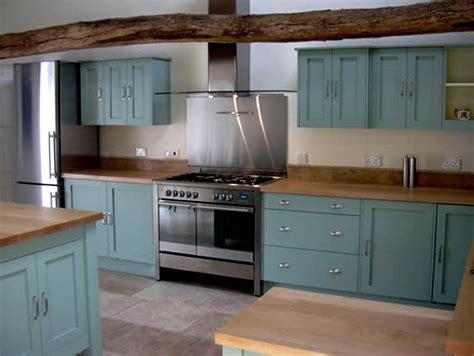 Kitchen Furniture Cork Painter For Kitchen Cabinets Cork Changefifa
