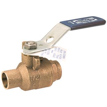 Nibco Faucet by Nibco S 585 70 66 Two Bronze Valve Faucetdepot