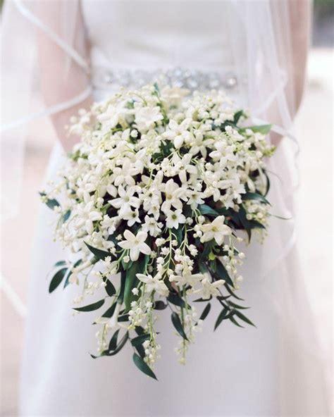 Wedding Bouquet Designs by 25 Best Ideas About Stephanotis Bouquet On
