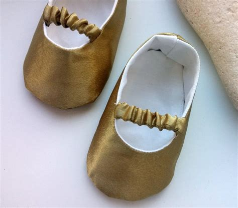 gold shoes baby gold baby shoes baby infant shoes gold glitter baby