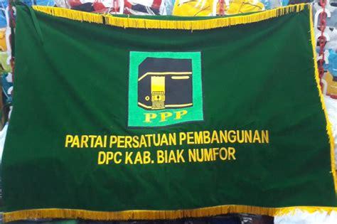 Bendera Pataka jual bendera pataka bos bendera jakarta