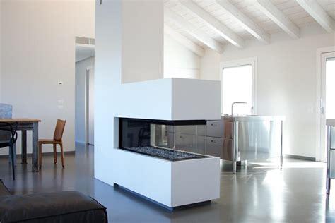 m design camini m design caminetti vendita camini a gas m design m