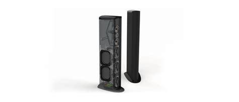 Speaker Jbl Studio jbl studio 290 floorstanding speakers review