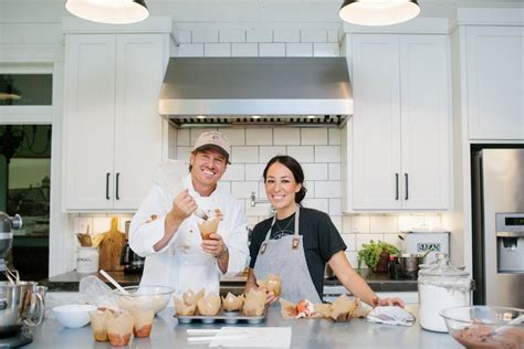 chip and joanna gaines bakery search viewer hgtv