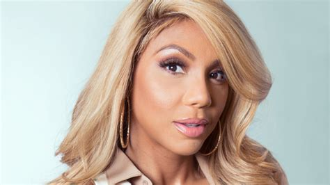 tamara braxton hairstyle tamar braxton on the new season of braxton family values