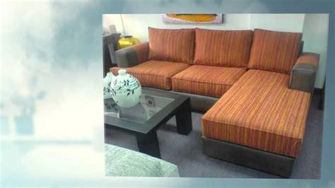 fabricacion sofas  medida sillones baratos de piel cuero chaise longue sofa cama ofertas