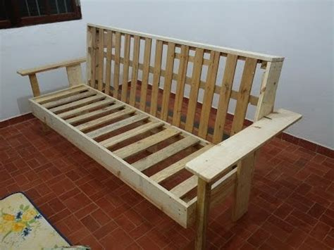 futon tanoshii download youtube mp3 sofa cama