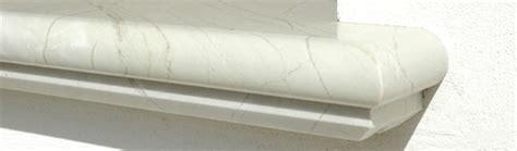 davanzali interni per finestre 187 soglie marmo per finestre