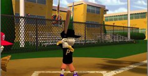 backyard baseball steam all games hooked gamers