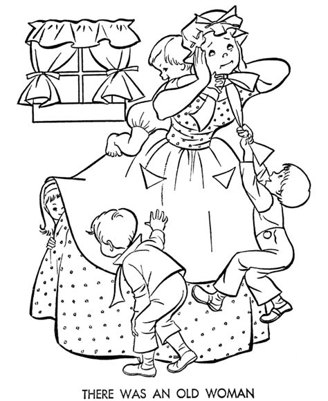 coloring pages of baby shoes free coloring pages of baby shoes